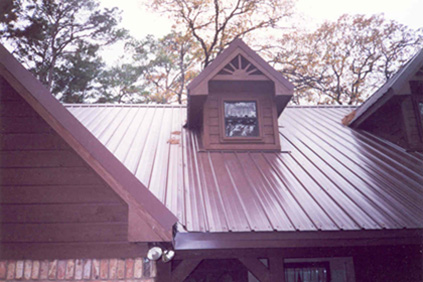 Photo Gallery Residential Roofing