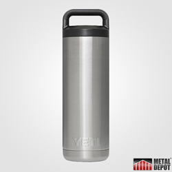 Powder Coated YETI 18 oz. Bottle Rambler (with Custom Laser Etching)  Custom YETI Bottle, Customized YETI bottle, Powder Coated YETI bottle, Personalized Yeti Bottle, Where to buy YETI Bottle, YETI Bottle, YETI cups, YETI ramblers, YETI lowballs, YETI cups,YETI ramblers, YETI lowballs, Buy Custom YETI cups, Buy Custom YETI Ramblers, Buy Custom YETI lowballs, Custom YETI cups, Custom YETI tumblers, Custom YETI lowballs, Powder coated YETI, Laser etched YETI, Laser engraved RTIC, RTIC vs YETI, Customized YETI, Powder coated tumbler, Logo engraved tumbler, Monogram tumbler , YETI 30 oz Tumbler